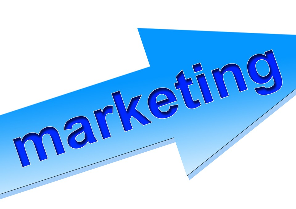 Professional Online Marketing Solutions
